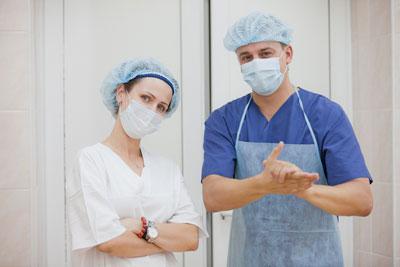 Основные виды хирургических вмешательств. Срочная операция: показания к проведению Подготовка к экстренным операциям