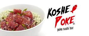 koshepoke00