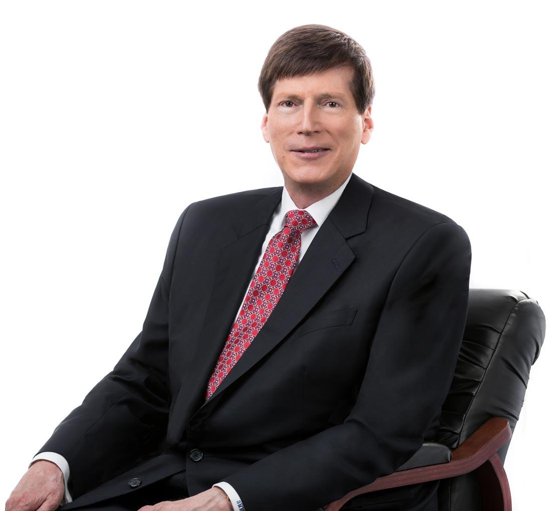Steve Moskowitz, Tax Attorney, Moskowitz, LLP