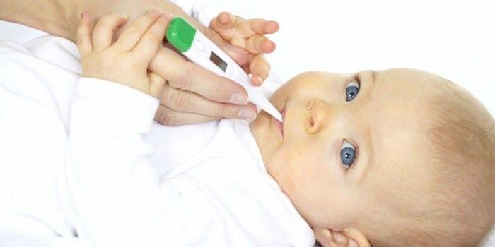 Стафилококк у детей - симптомы и лечение. Чем опасен стафилококк у детей, как его распознать и лечить