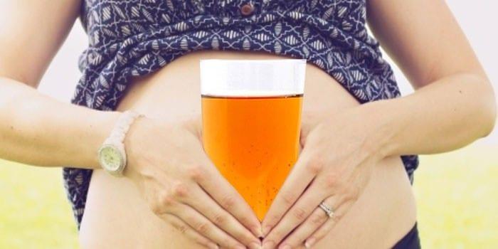 Что можно кушать и пить при беременности. Что нельзя есть при беременности на ранних и поздних сроках
