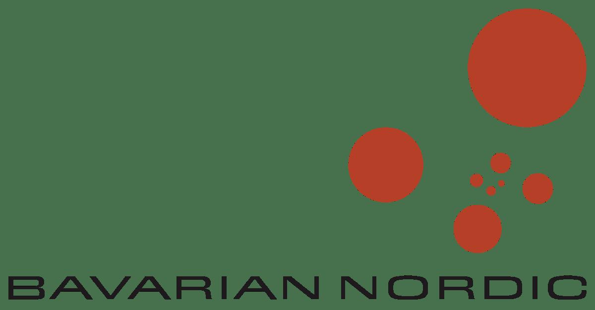«Бавариан нордик» (Bavarian Nordic).