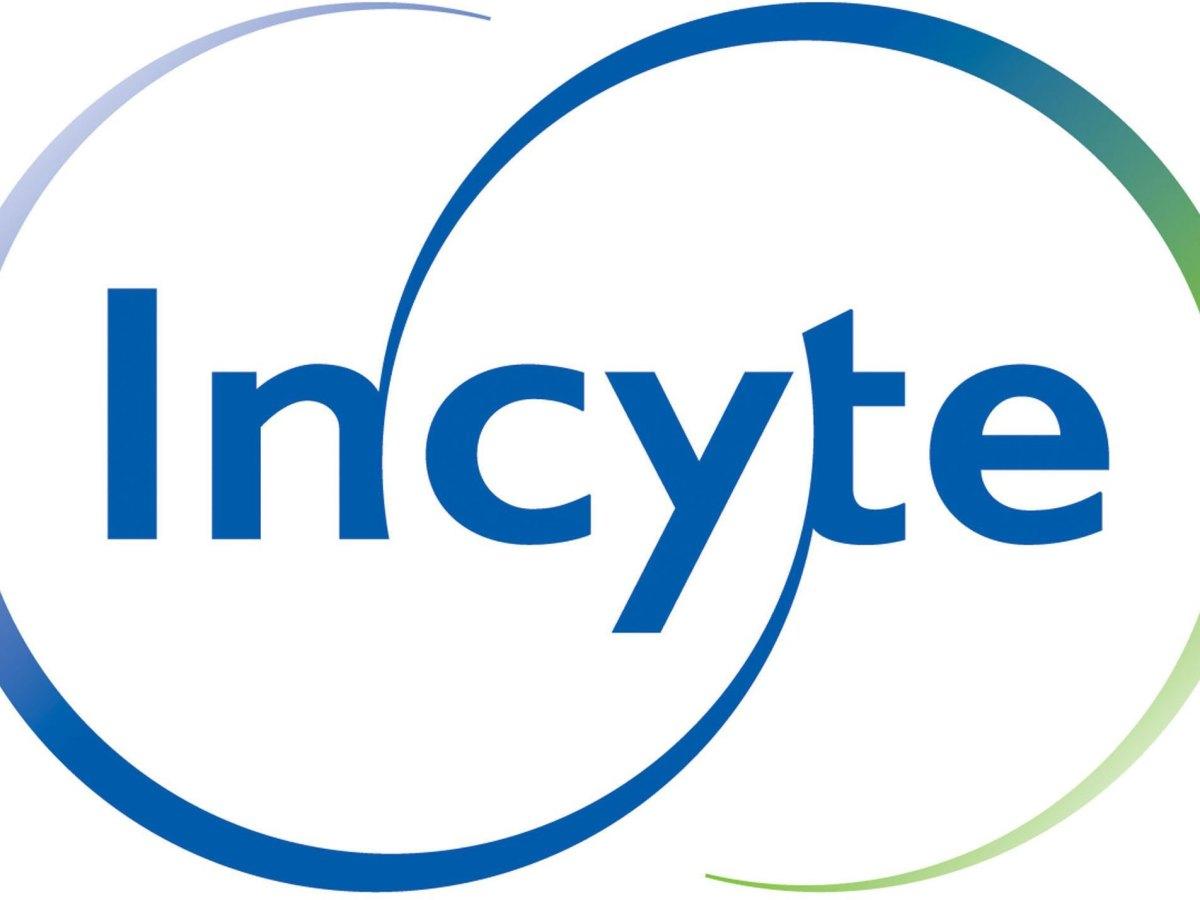 «Инсайт» (Incyte).
