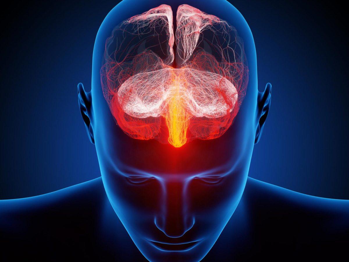 «Илай Лилли» удовлетворена экспериментальной терапией мигрени