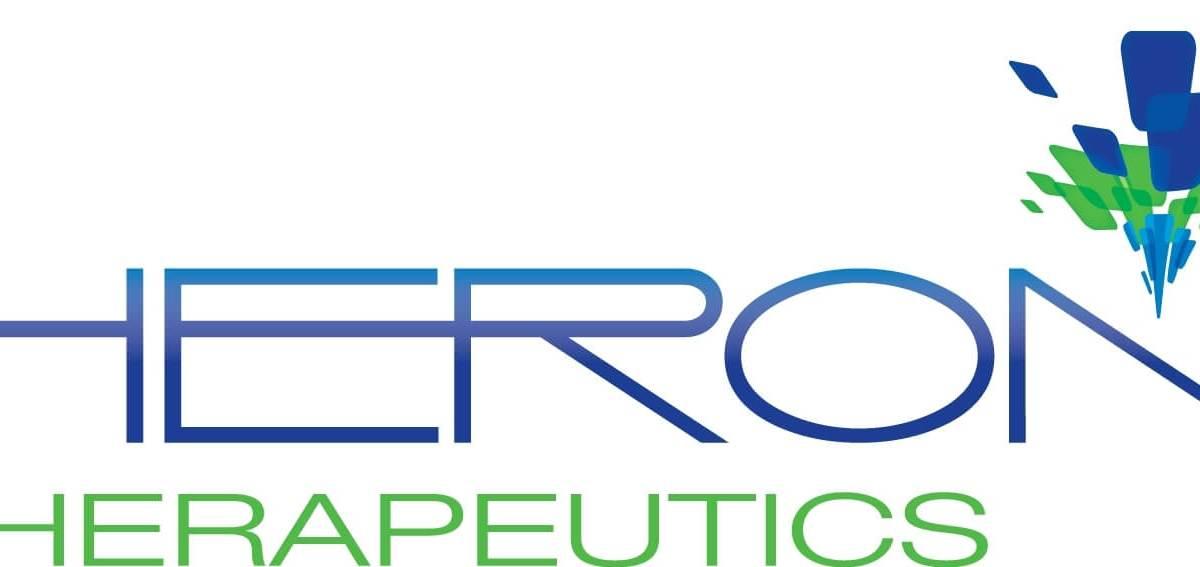 «Херэн терапьютикс» (Heron Therapeutics).