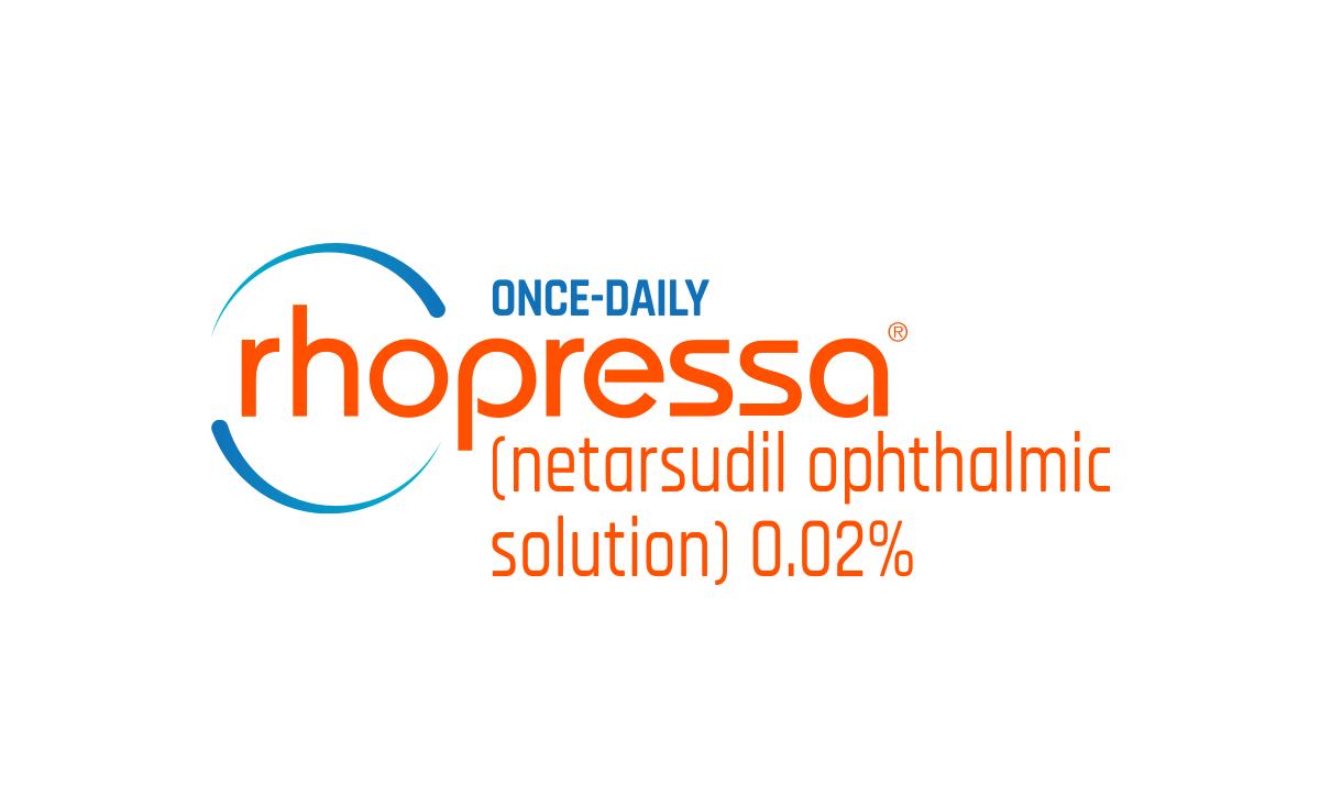 «Ропресса» (Rhopressa, нетарсудил).