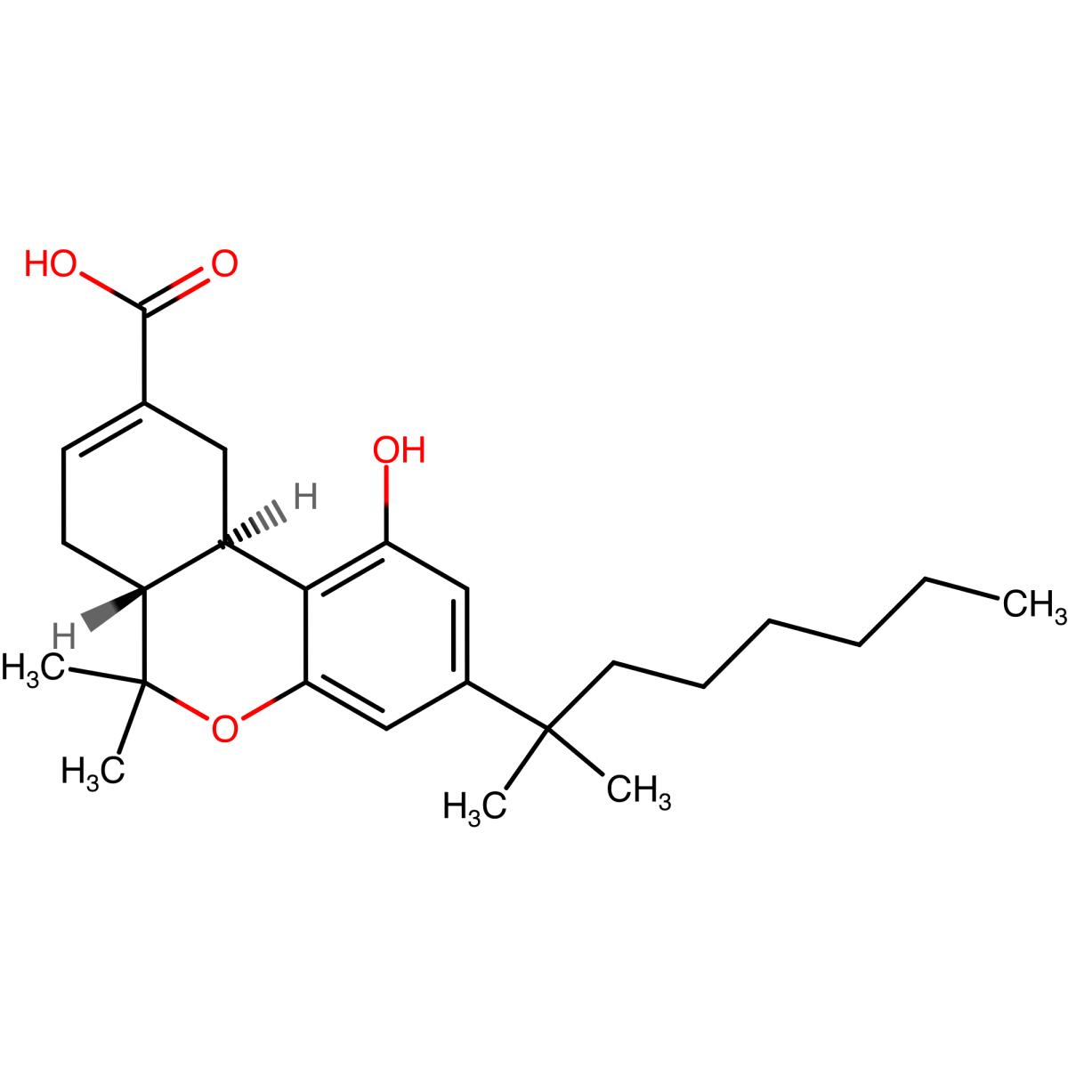 Ленабасум (lenabasum).