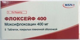 moxifloxacin-03