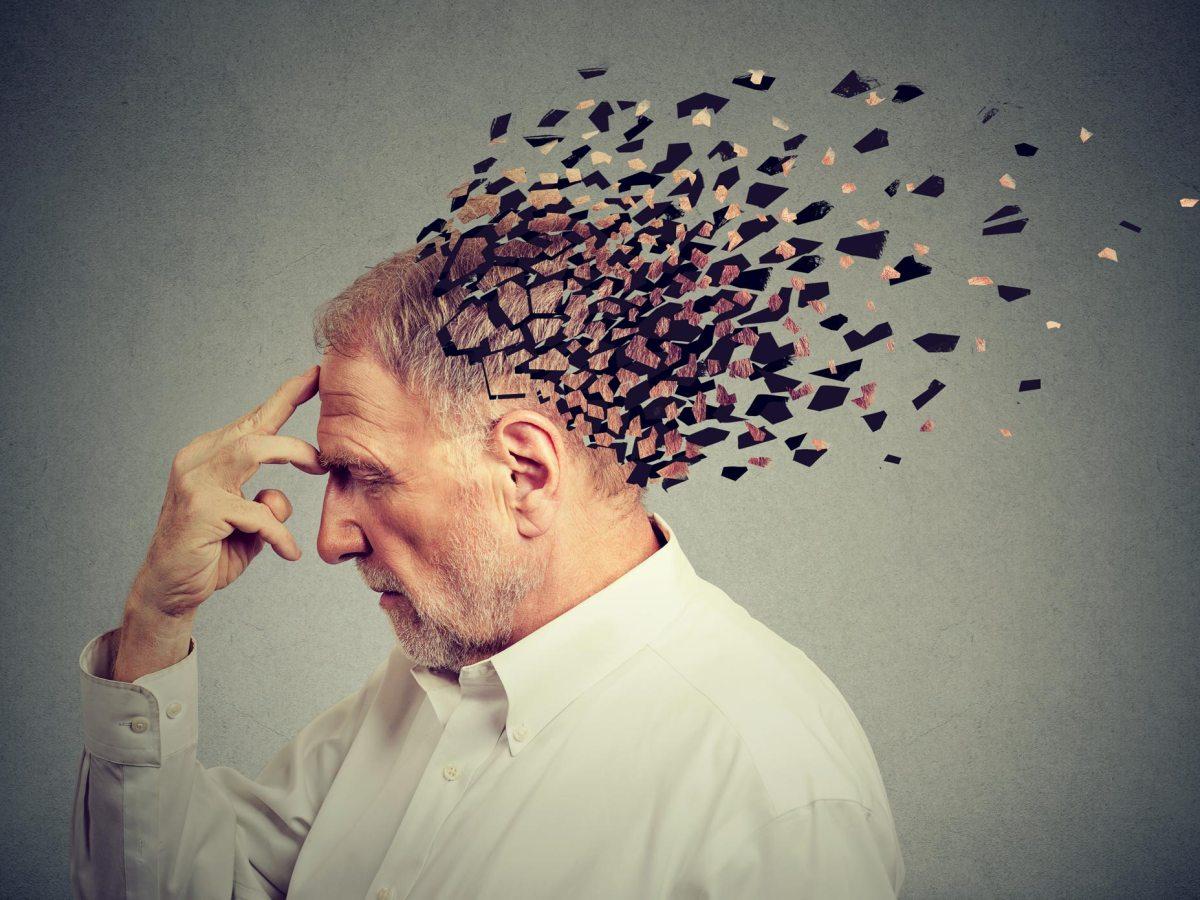Кренезумаб: раскатистый хохот болезни Альцгеймера