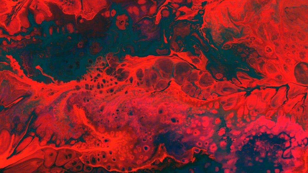 blood - uniQure: успехи генной терапии тяжелой гемофилии B