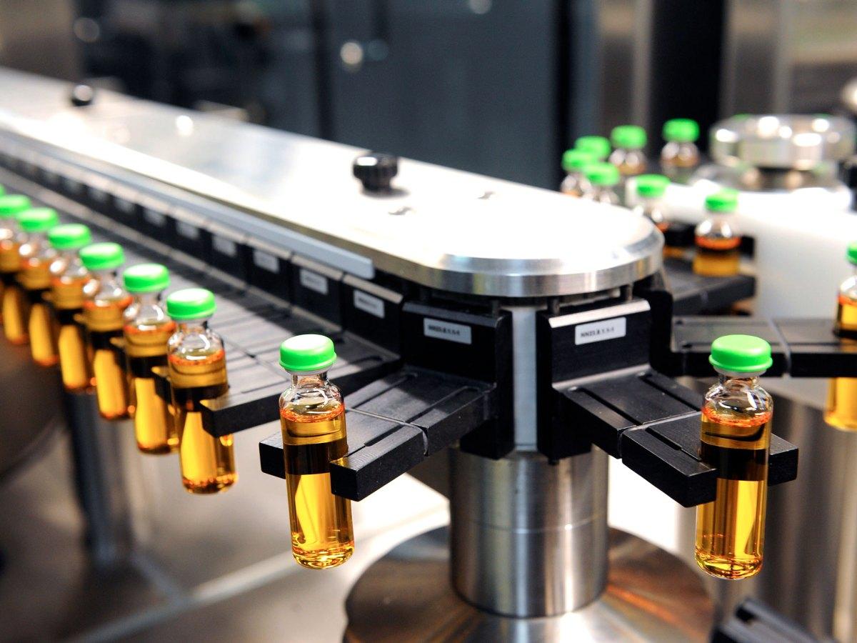 Eli Lilly, Novo Nordisk и Sanofi: почему цена инсулина бесконечно растет