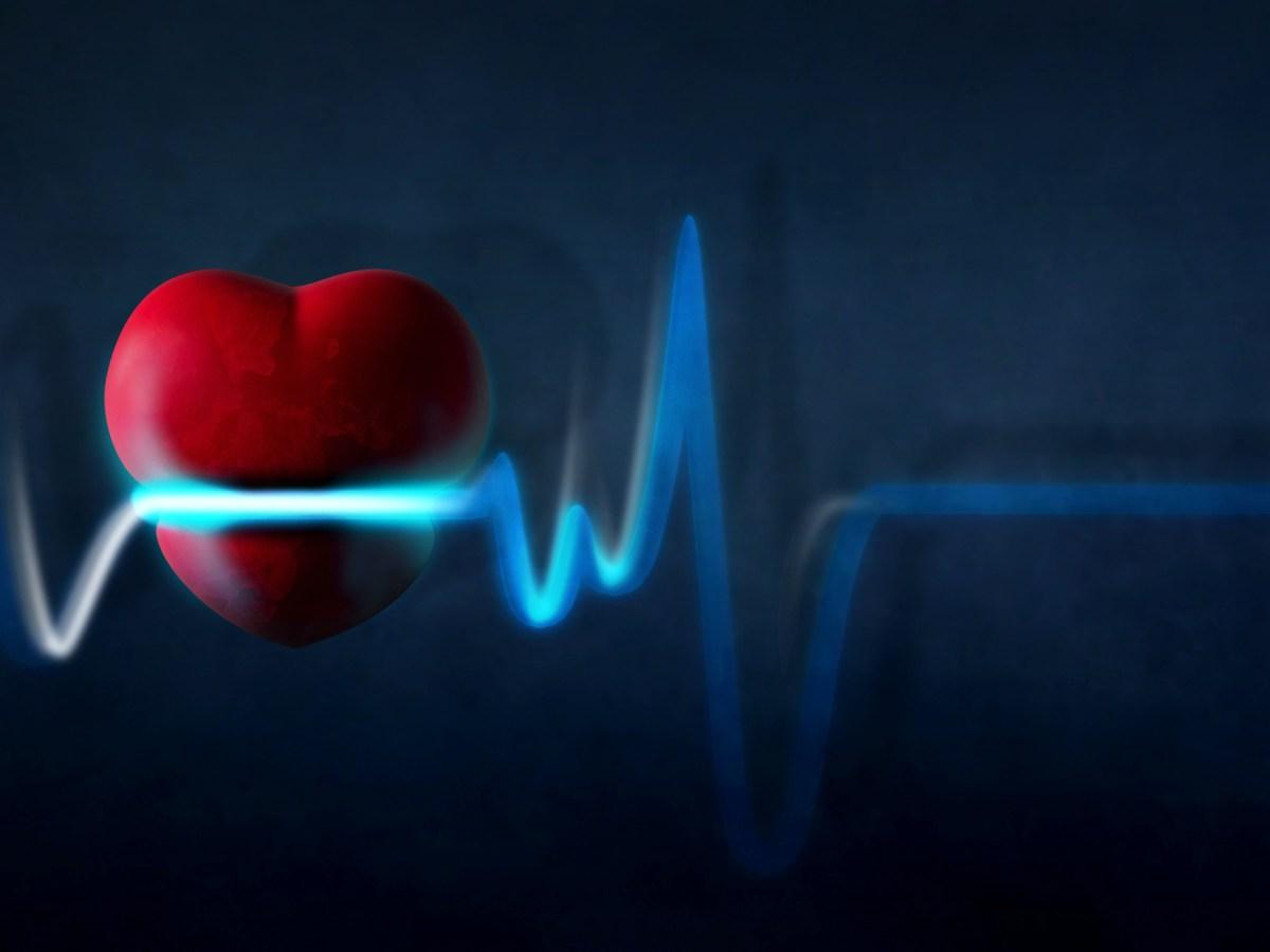 «Форсига» пригоден в терапии сердечной недостаточности