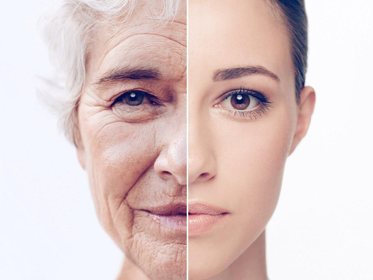 Рассеянный склероз после 60 лет можно не лечить