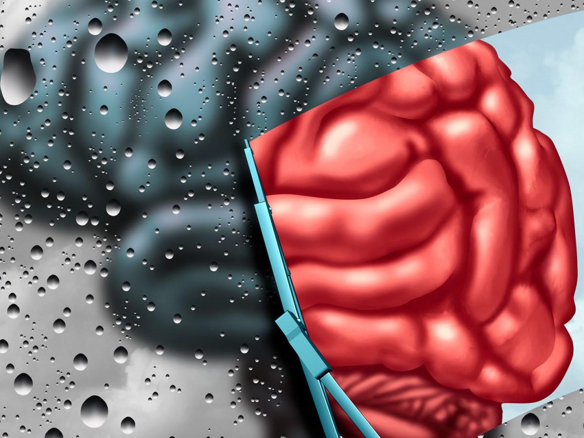 «Олигоманнат»: наконец-то новое лекарство против болезни Альцгеймера [обновлено]