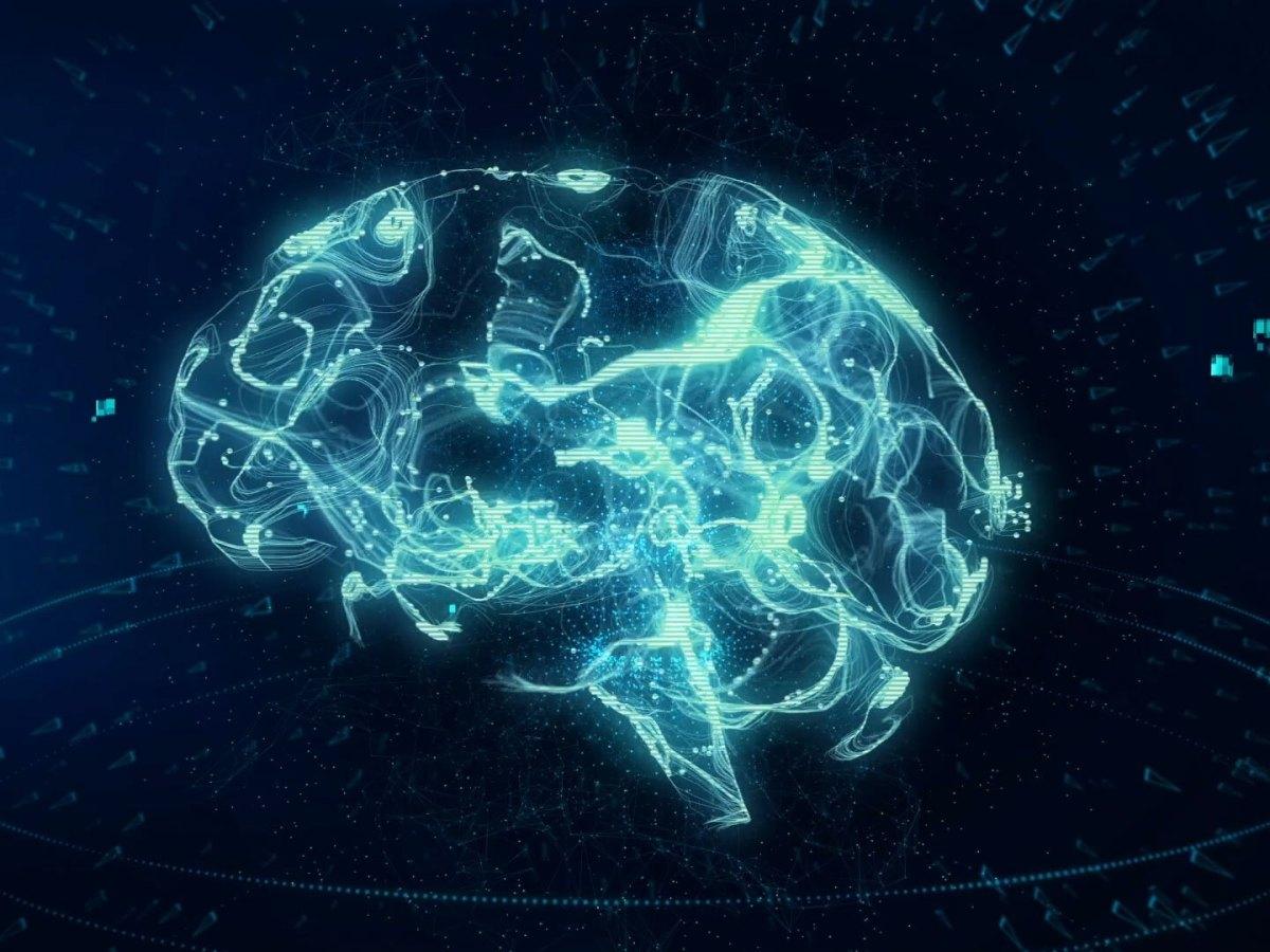 brain - Merck & Co. вновь взялась за нейродегенеративные расстройства