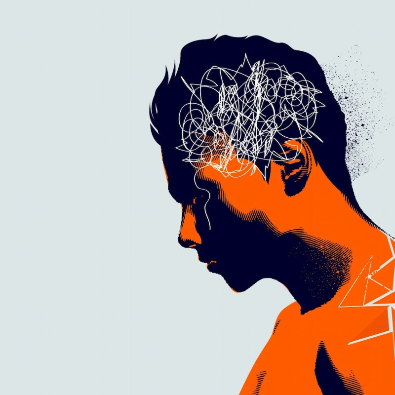 «Либолви»: новое лекарство при шизофрении и биполярном расстройстве