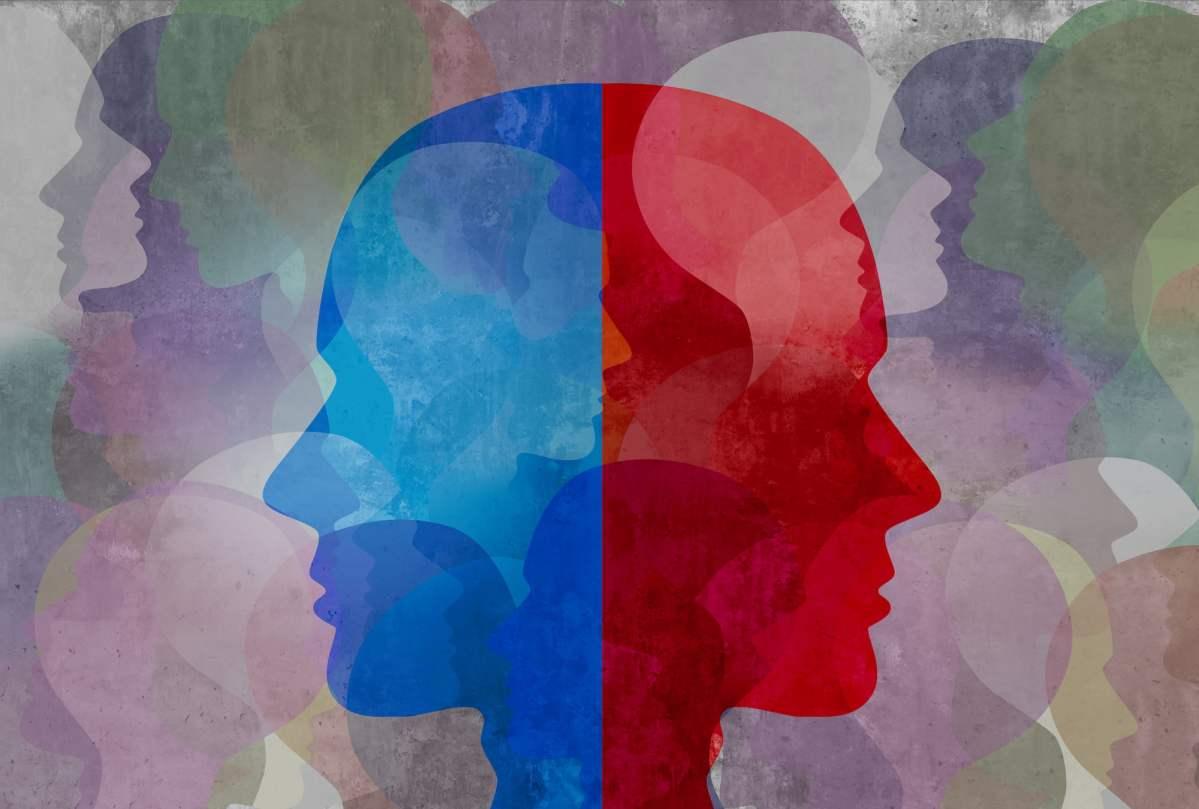 Четыре японских лекарства против психоневрологических расстройств