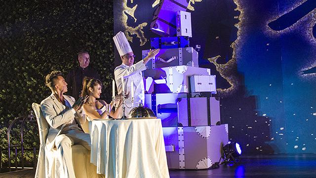 Ritz Carlton Miao 3