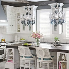Find A Kitchen Designer Cabinets Diy Can I Buy That Luxury Used Please