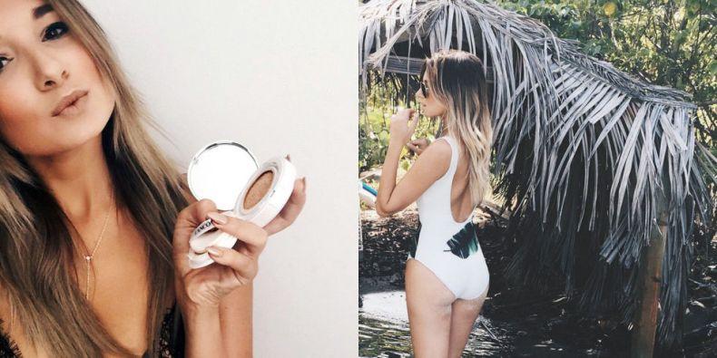 Fashion Bloggers Make Money MosnarCommunications