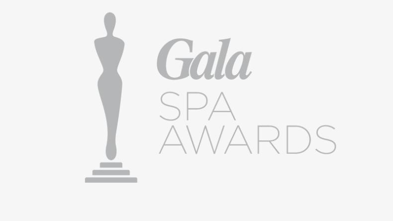 The Gala Spa Awards 2016 MC Mosnar Communications
