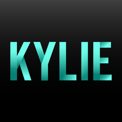 Kyle Jenner Official App MosnarCommunications