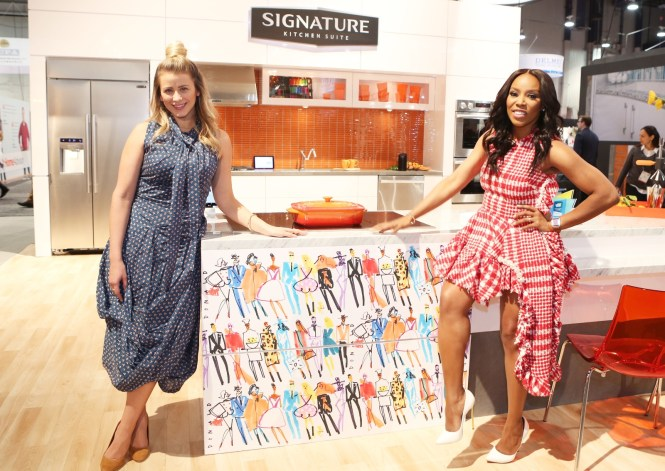 Signature Kitchen Suite MosnarCommunications