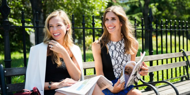 Rent The Runway Unlimited Mosnar Communications