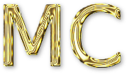 MC MosnarCommunications.com Influencer For Luxury Brands