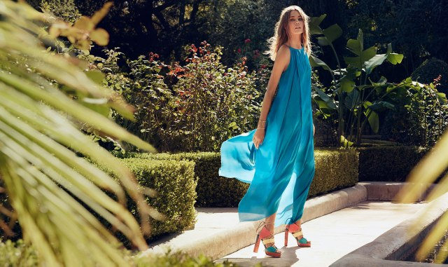 Jimmy Choo Customer Experiences Mosnar Communications