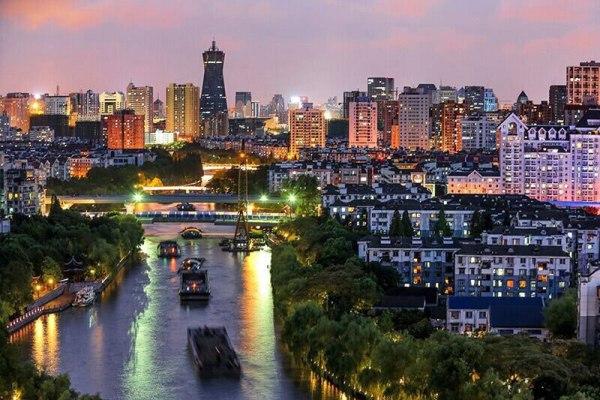 shanghai-hangzhou-mosnar-communications