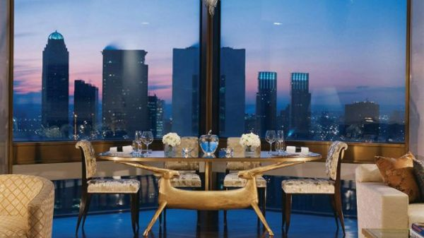 the-ty-warner-suite-at-the-four-seasons-new-york-mosnar-communications