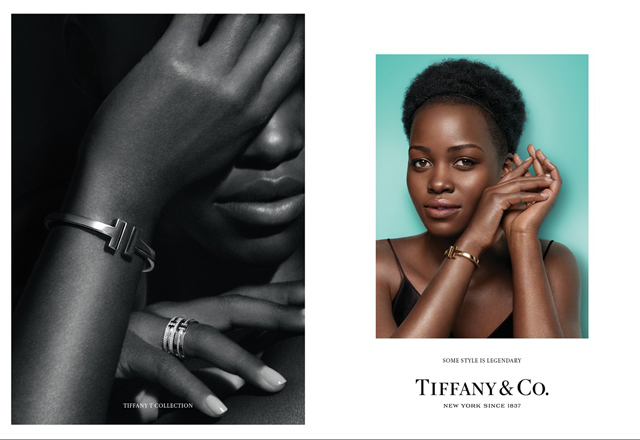 tiffany-co-some-style-is-legendary-2-mosnar-communications