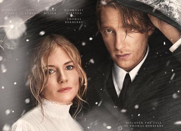 burberry-holiday-2016-campaign-film-mosnar-commuications