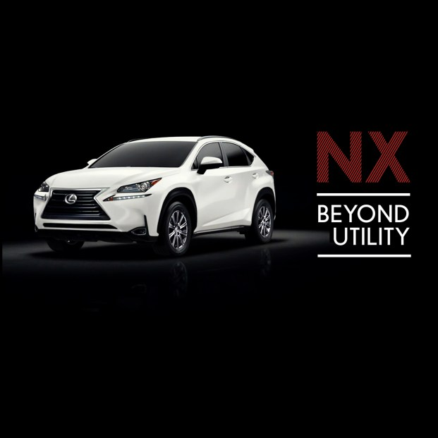 lexus-nx-facebook-1000-to-1-mosnar-communications