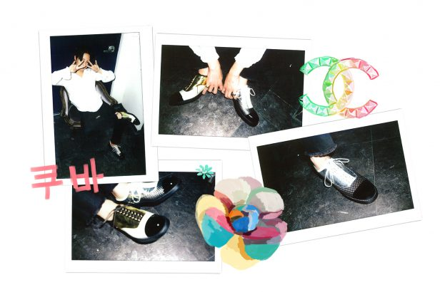 g-dragon-chanel-shoes-mosnar-communications