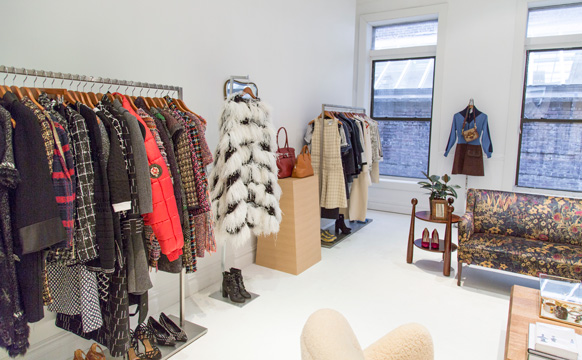 realreal-soho-pop-up-shop-mosnar-communications-main-1