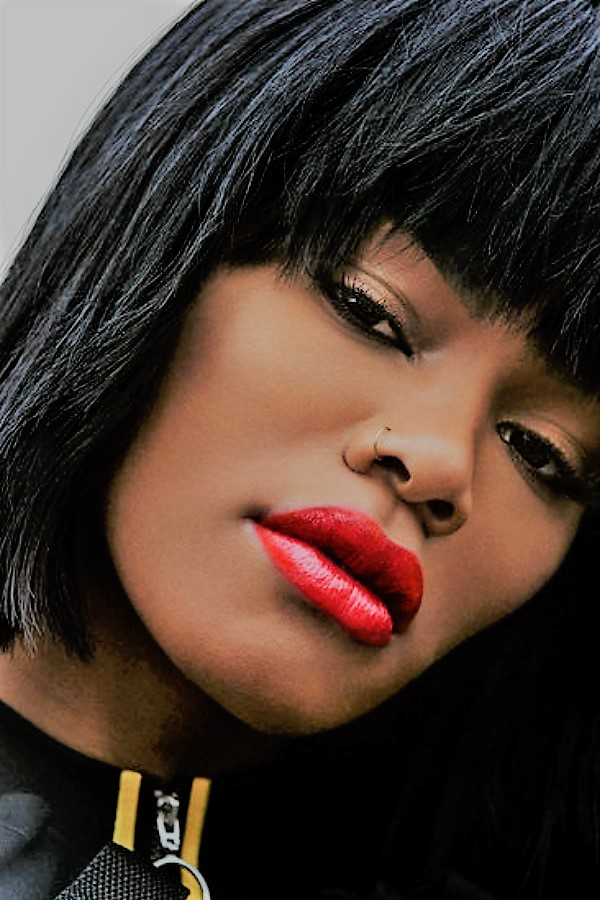 Wu-Tang x Milk Makeup (2) Teyana Taylor Mosnar Communications