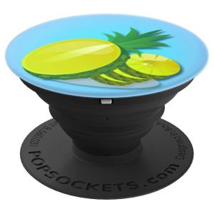 Pineapple Passion Caribbean PopSocket Mosnar Communications