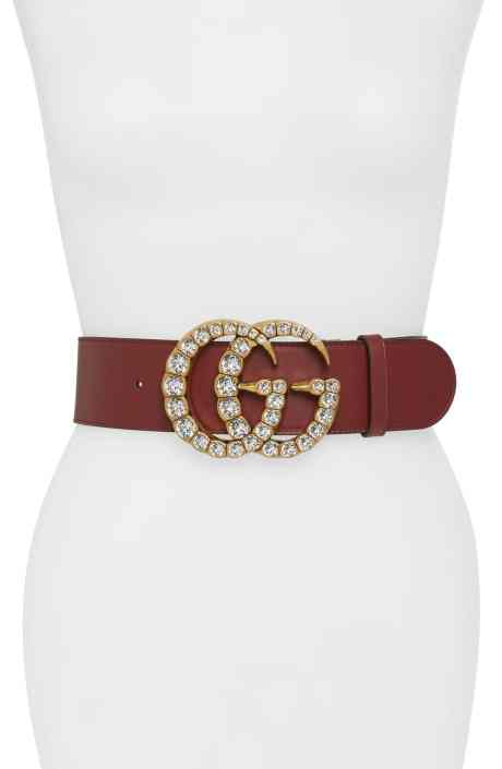 Luxury Fashion, Luxury Fashion Attracting Multi-ethnic Online Shoppers
