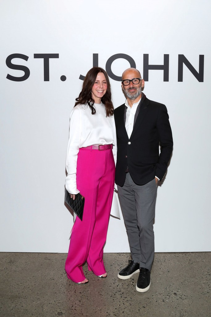 St.-John-New-Creative-Director-Zoe-Turner-Mosnar-Communications-2