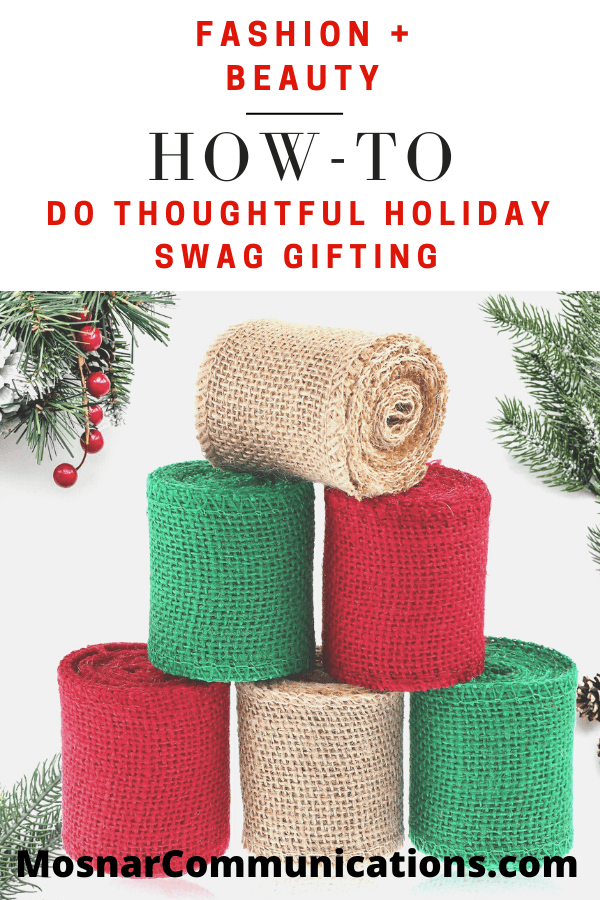 Thoughtful-Holiday-Swag-Gifting-2-Mosnar-Communications-
