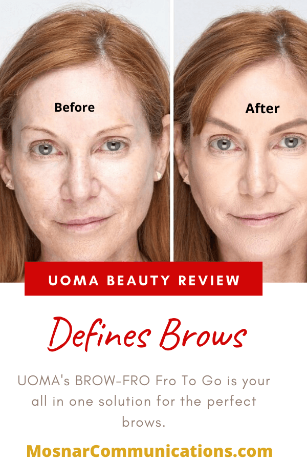 UOMA-Beauty-Review-Mosnar-Communications-2