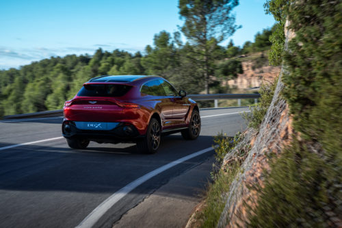 Aston-Martin-DBX-MosnarCommunications-Luxury-Car-SUV-2