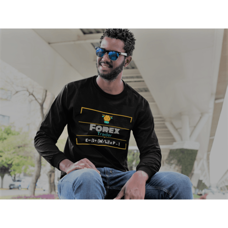 PipsRush-Forex-Trendy-Athletic-Designer-Collection-3-Mosnar-Communications-