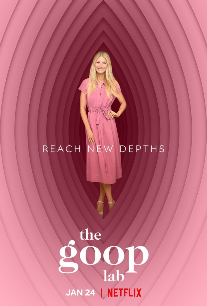 Goop-lab-with-Gwyneth-Paltrow-poster-Mosnar-Communications-main