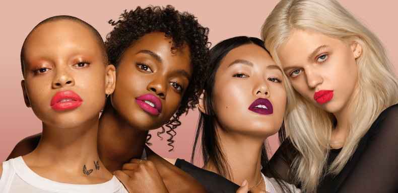 Bite-Beauty-Mosnar-Communications-Luxury-Press-Release
