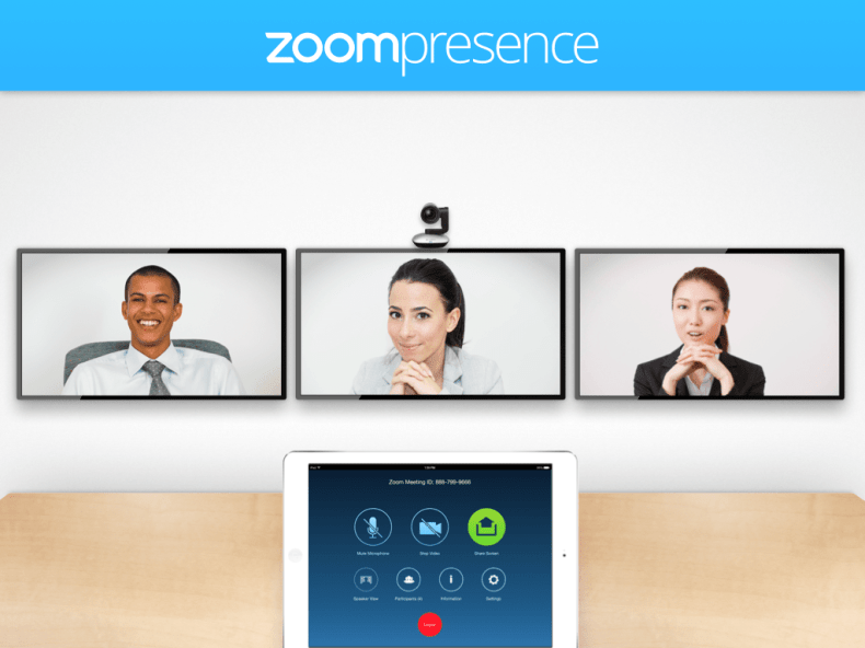 ZoomPresence-Room-Mosnar-Communications