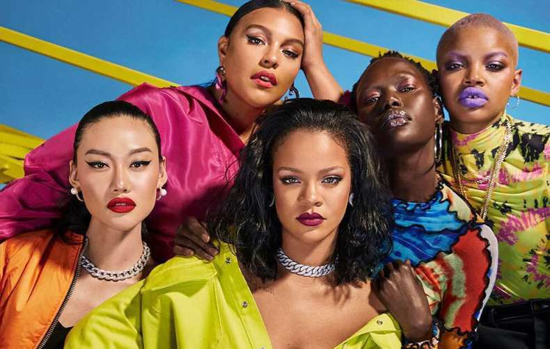 Fenty-Beauty-Mosnar-Communications