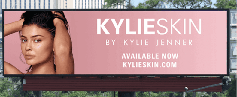 Kylie-Skin-Mosnar-Communications